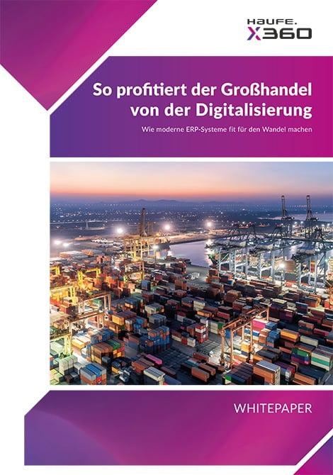 Cover_Großhandel_WP